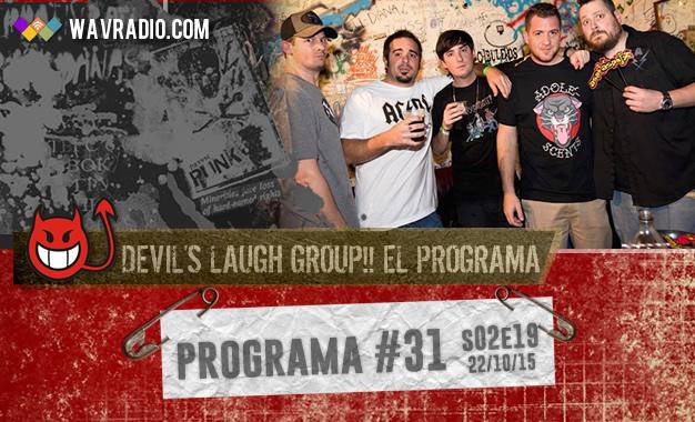 dlg-radio31aaabbbccc