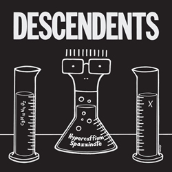 descents-rwv984jhdfjhdkf