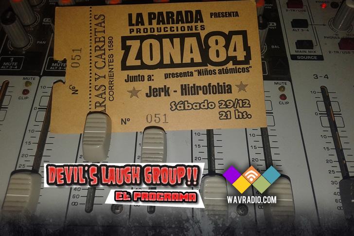 zona84-ninosatomicos3874jdshdf